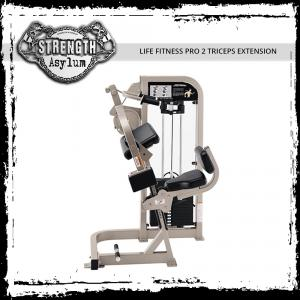 life-fitness-pro-2-triceps-extension